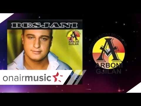 Besim Morina - Rreth E Rreth I Rash Kosoves