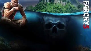How to get Far Cry 3 on Mac for Free [2016]