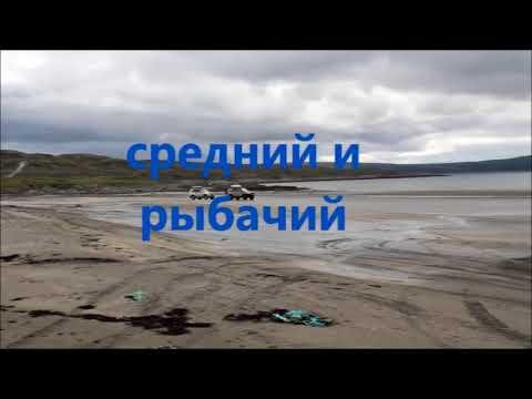 https://www.youtube.com/watch?v=d57WO2etiok