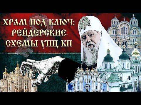 Церкви города одесса