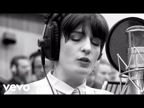 Florence and the Machine – Breath of Life