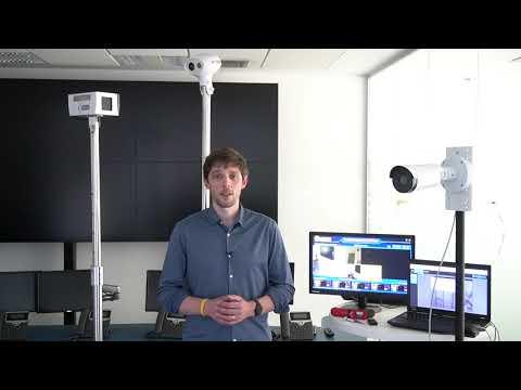 Exerciții oculare restaurare video a vederii
