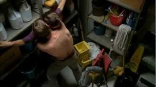 Chuck S03E03 HD | The Dandy Warhols -- Bohemian Like You