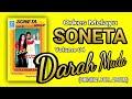 Download Lagu O.M. SONETA VOLUME 04 - DARAH MUDA ORIGINAL FULL ALBUM Mp3 Free