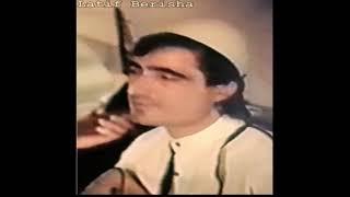Latif Berisha Ft. Nuredin Gashi   Isuf Aga