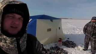 Отчет о рыбалке салтаим омская область рыбалка