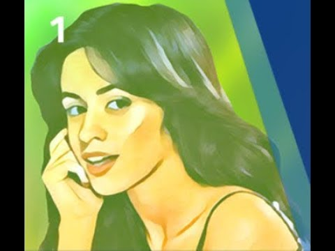 Havana - Camila Cabello | Magic Tiles 3 #1