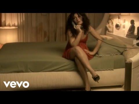 Giusy Ferreri - Non Ti Scordar Mai Di Me (videoclip)