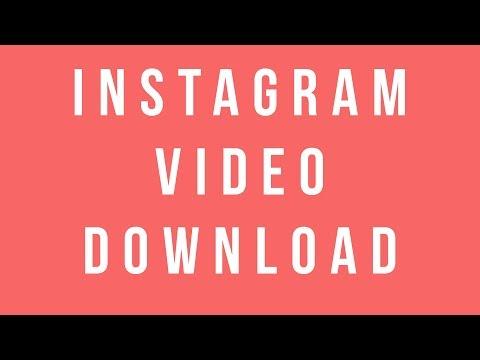 mp4 Instagram Video Downloader Kostenlos, download Instagram Video Downloader Kostenlos video klip Instagram Video Downloader Kostenlos