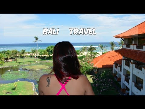 Things to do in Bali Indonesia | What to see , places to visit in Bali , where to shop & eat in BALI