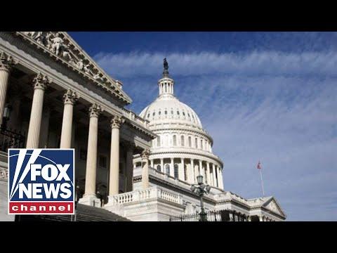 Sally Yates testifies before Senate Judiciary Committee
