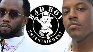 """Mase OUTS Diddy As A Hypocrite   """"How Can You Do This To Your OWN People?"""""""