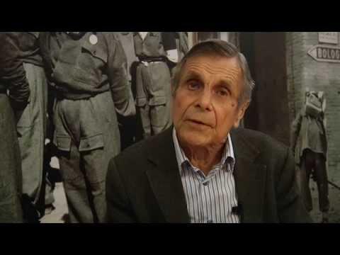Vidéo de Pierre Sorlin