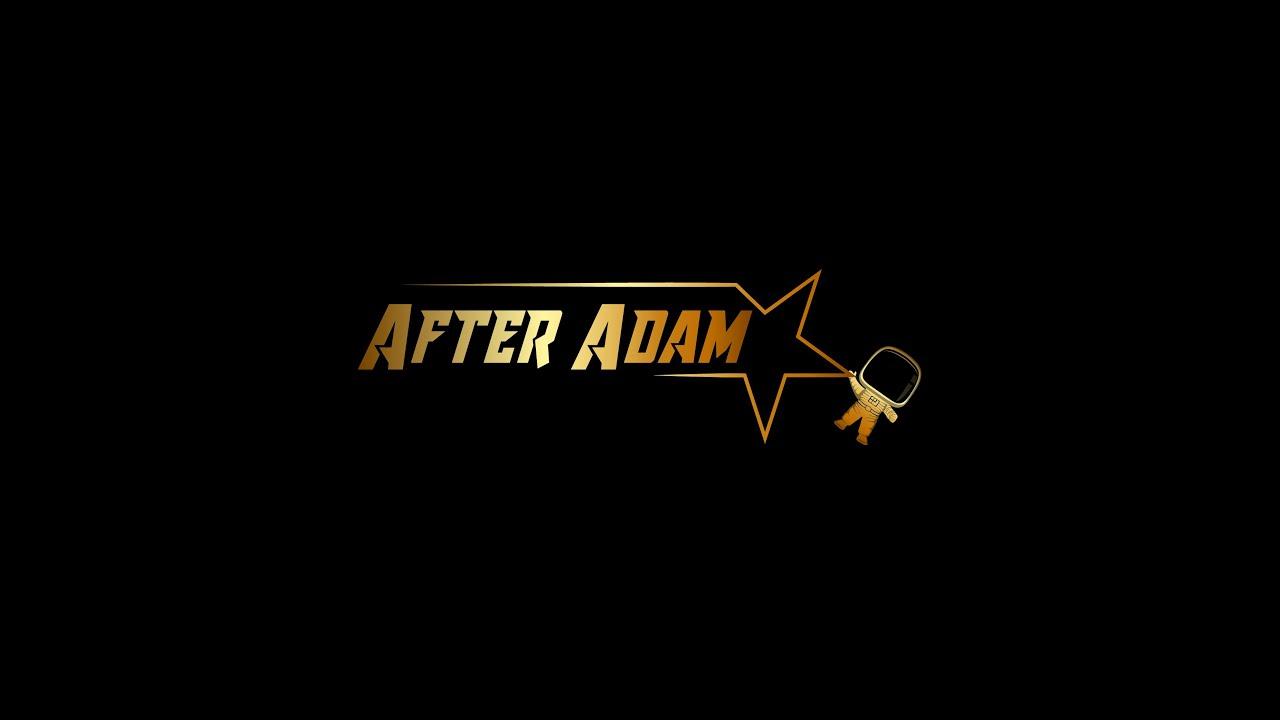 AFTER ADAM - The Days of Aqua Net