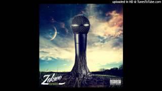 Zakwe - Yesterday