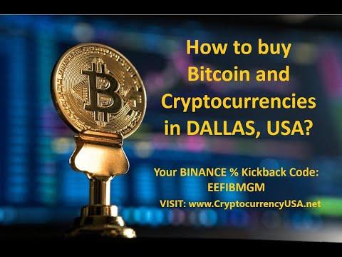 Bitcoin donate widget