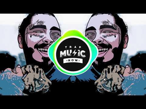 Post Malone - Saint-Tropez (DBLM Trap Remix)