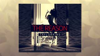 "Drake/The Weeknd - ""The Reason"" Type Beat"