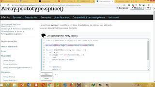 indexOf method in an object array JavaScript typescript