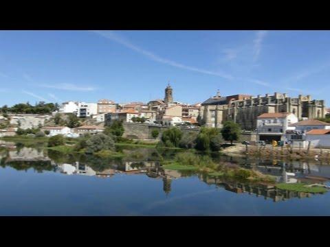 Alba de Tormes con encanto (Salamanca)
