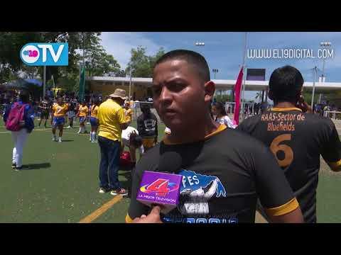 NOTICIERO 19 TV JUEVES 06 DE SEPTIEMBRE DEL 2018