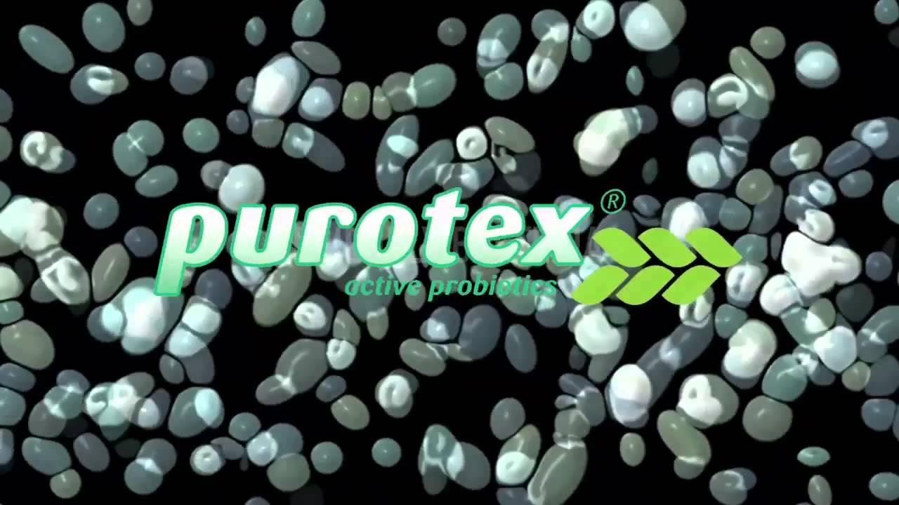 Purotex