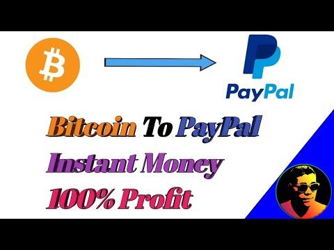 Bitcoin rinkos mainai