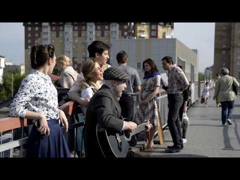Песня к сериалу ключи от счастья без регистрации