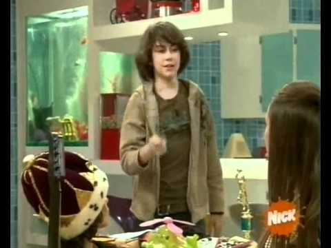 Naked brothers band eventually