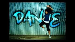 Che'Nelle - Teach Me How To Dance