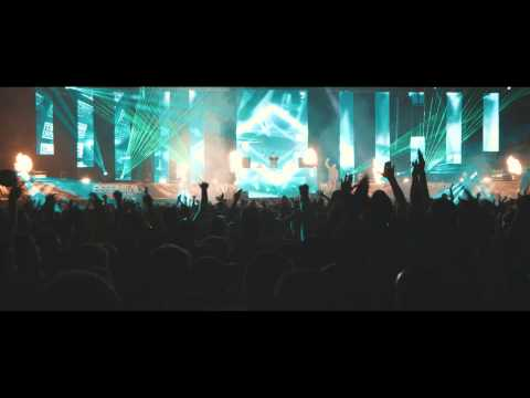 Essential Festival Indoor 2014 | Official Aftermovie