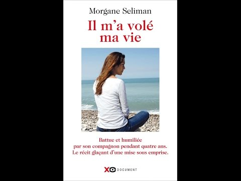 Vidéo de Morgane Seliman
