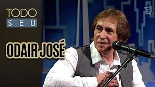 Odair José   Todo Seu (021116)
