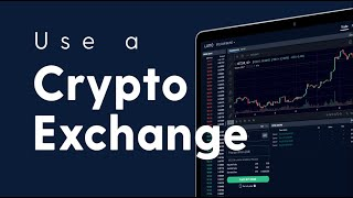 How to buy bitcoin on a crypto exchange 💰 (5/5)
