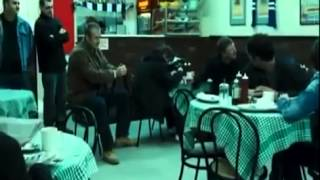 Green Street Hooligans   Full Movie in English