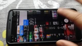Riparazione schermo verde LG v10 - ฟรีวิดีโอออนไลน์ - ดูทีวี