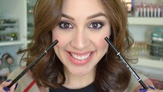 Is It A Dupe? | BROW WIZ!!!