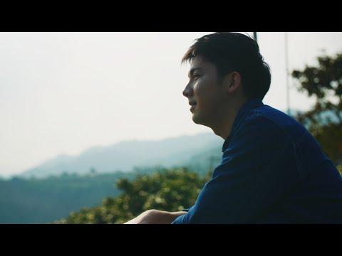 行旅六龜看見山城小林賢伍系列影片 (3分鐘-B版)