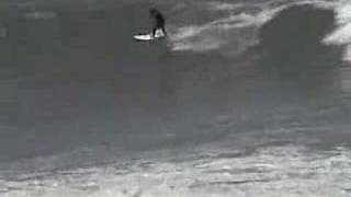 preview picture of video 'Surf Miramar 2003 argentina'
