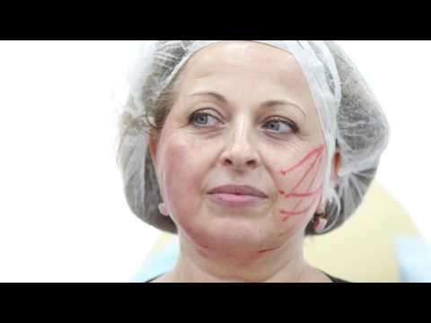 Bottega le masque pour la personne