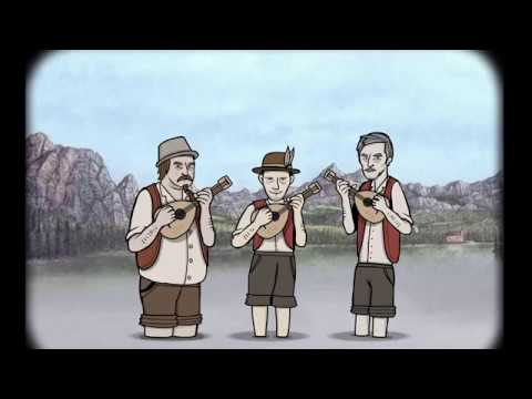 Rusty Lake Paradise - Release Date Teaser and Secret gift thumbnail