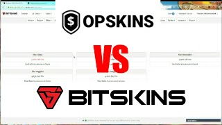 how to sell on opskins 2019 - TH-Clip