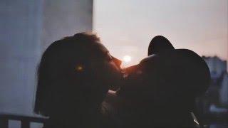 Neon Hitch - Midnight Sun
