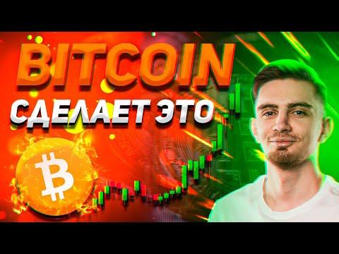 Cum afectează piața futures bitcoin