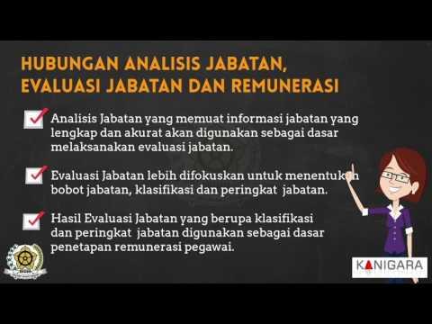 mp4 Job Evaluasi, download Job Evaluasi video klip Job Evaluasi