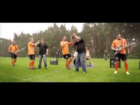 Tampelband - TAMPELBAND ATAX (Oficiální videoklip)