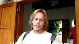 Sosua New Garden Hotel Replaces Rockyu0027s As Expat Hangout In Dominican  Republic