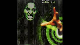 Daisy Dee - Love Is The Answer [Aquagen Männer Mix]