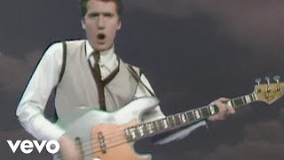 Orchestral Manoeuvres In The Dark - Enola Gay video