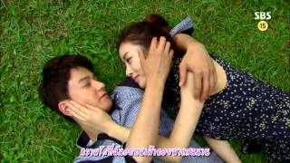 Gambar cover [MV] What is Life To Me - Lee Hyun Sub (Ugly Alert OST) - Thai Lyrics